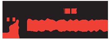 Callan Kitchens Logo