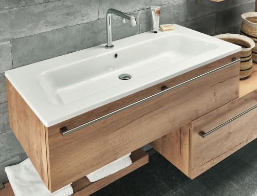 Kelbra Bathroom