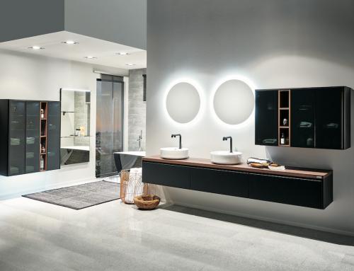 Mainz Bathroom
