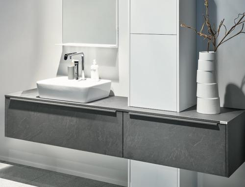 Dorsten Bathroom